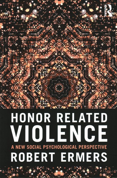 Honor Related Violence
