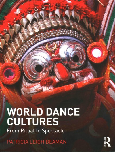 World Dance Cultures