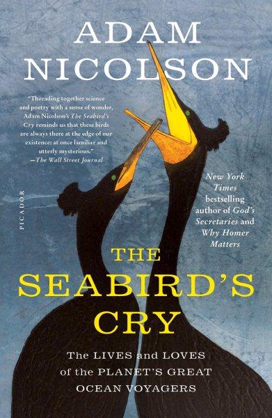 The Seabird\