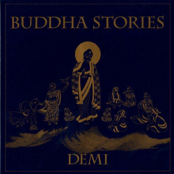Buddha Stories