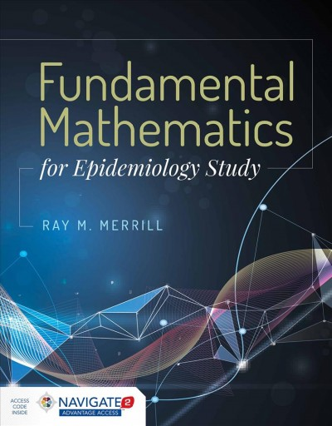 Fundamental Mathematics for Epidemiology Study