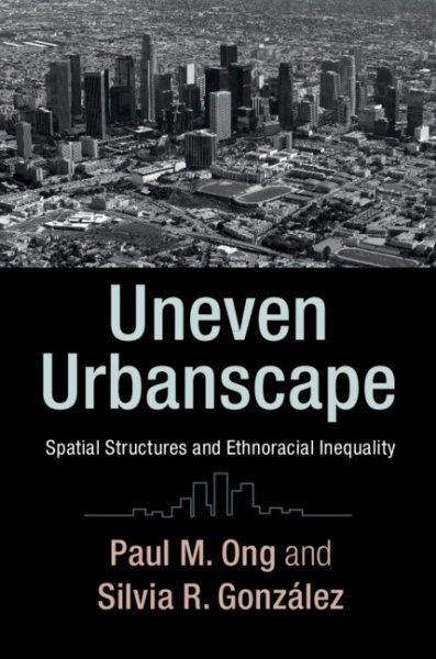 Uneven Urbanscape