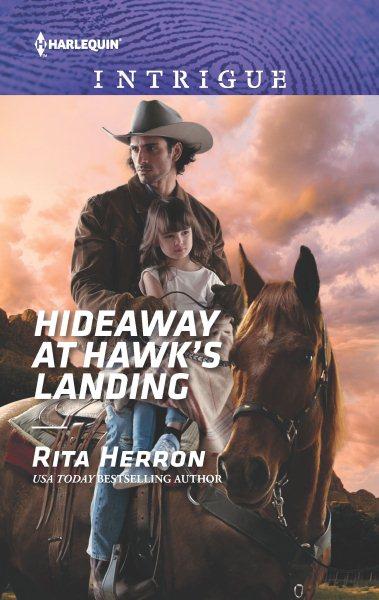Hideaway at Hawk\