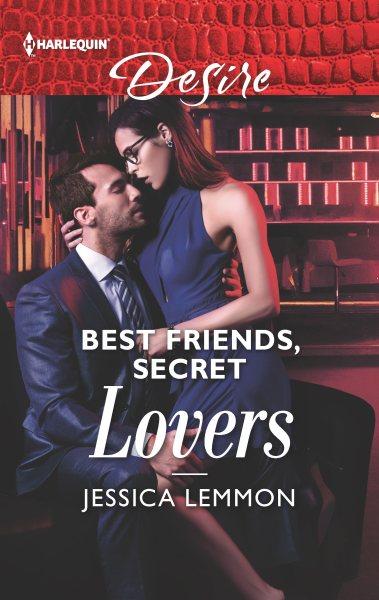 Best Friends, Secret Lovers