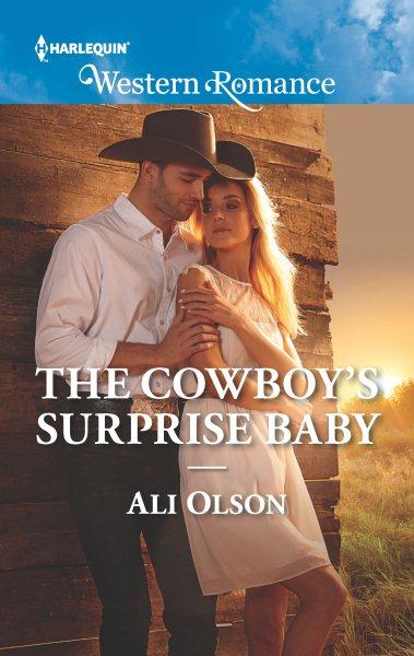 The Cowboy\