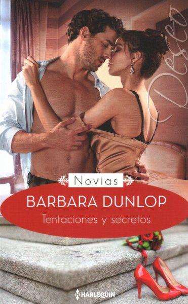 Tentaciones y secretos/ Temptations and Secrets