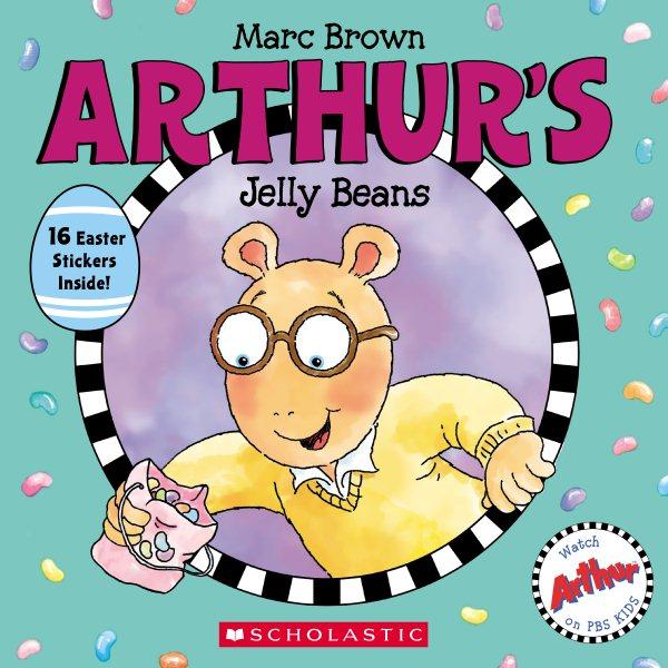 Arthur\