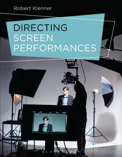 Directing Screen Performances