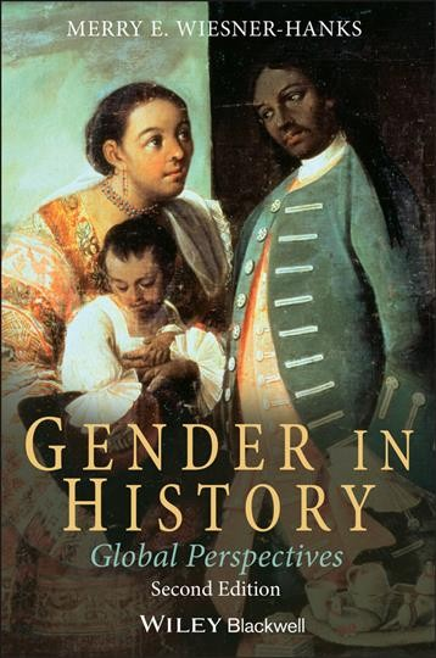 Gender in History