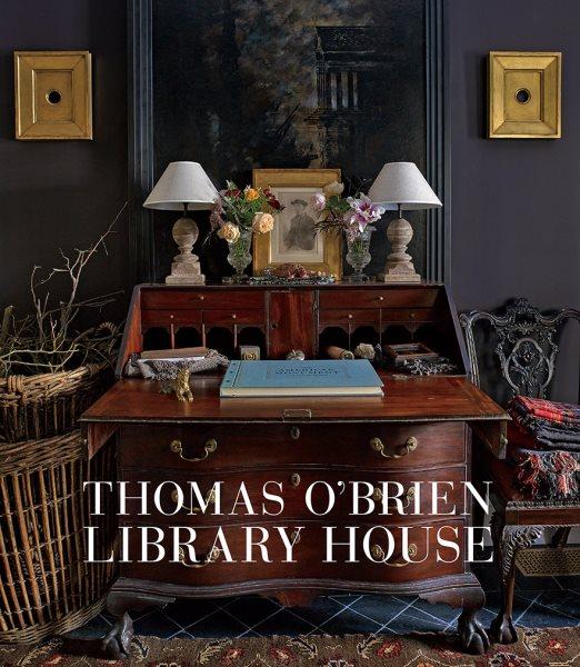 Thomas O