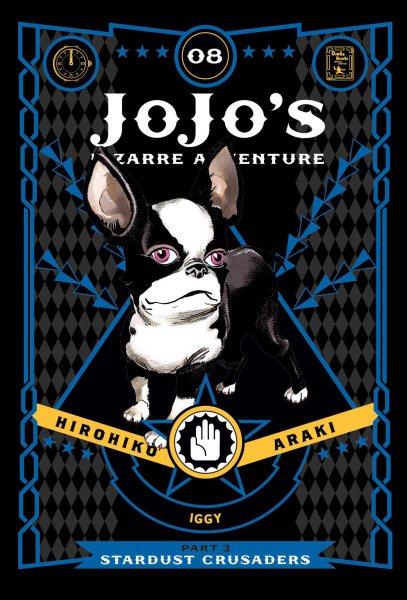 Jojo\