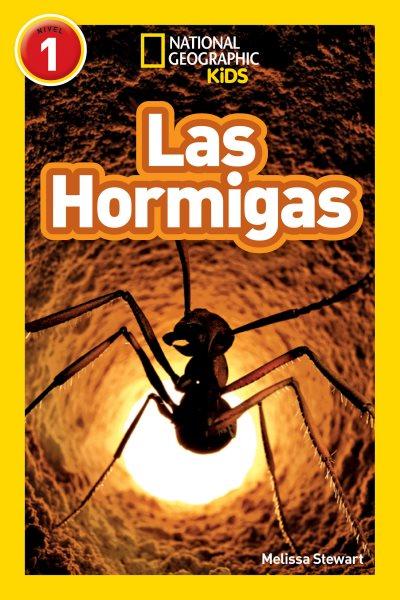 Las hormigas / The Ants
