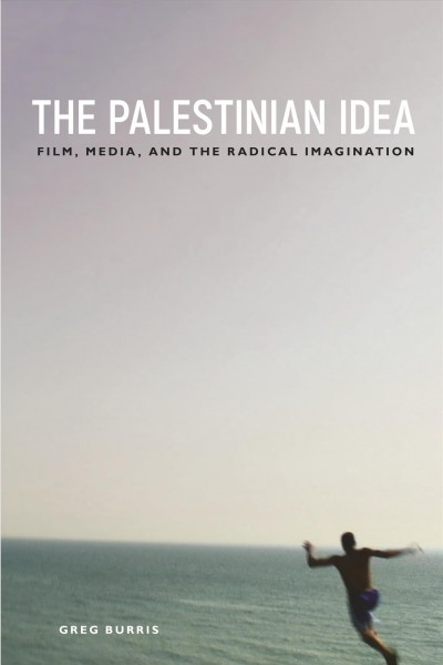 The Palestinian Idea
