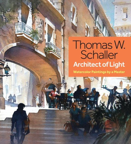 Thomas W. Schaller, Architect of Light