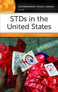 STDs in the United States