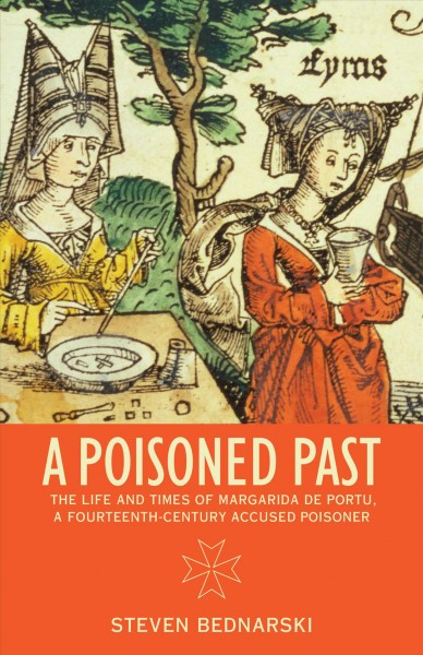 A Poisoned Past