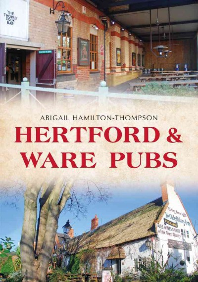 Hertford and Ware Pubs