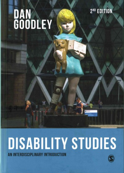 Disability studies : an interdisciplinary introduction