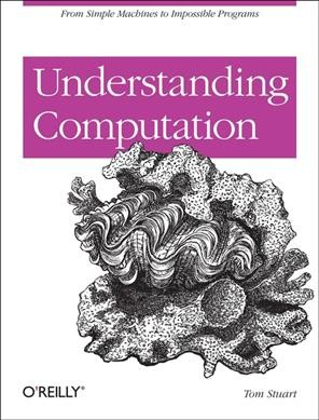 Understanding computation /
