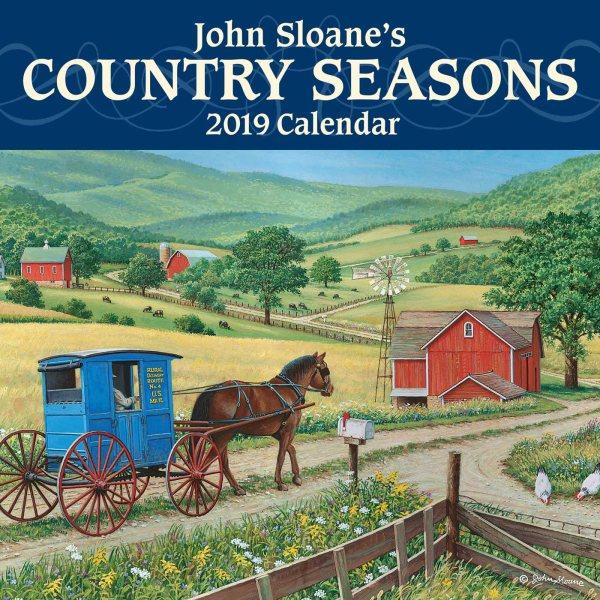 John Sloane\