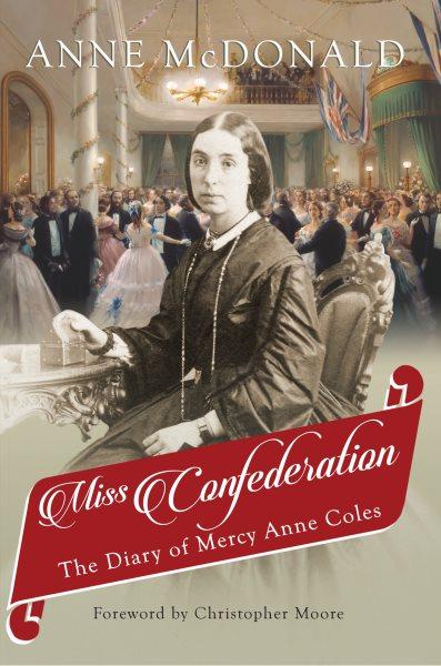 Miss Confederation