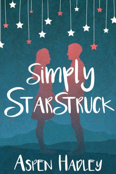 Simply Starstruck