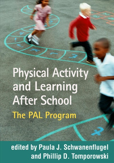 Physical activity and learning after school : the PAL program