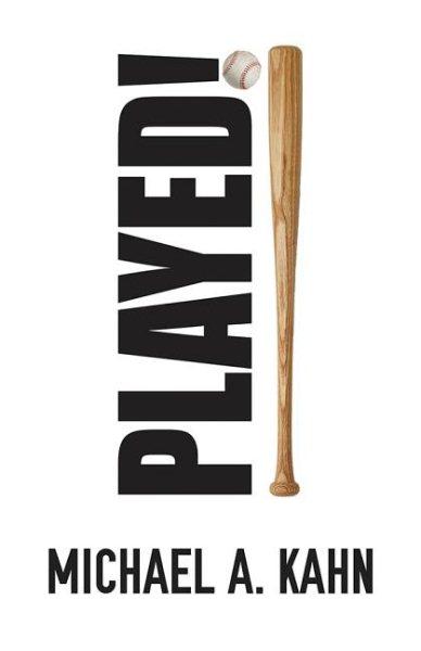 Played!