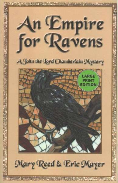 An Empire for Ravens