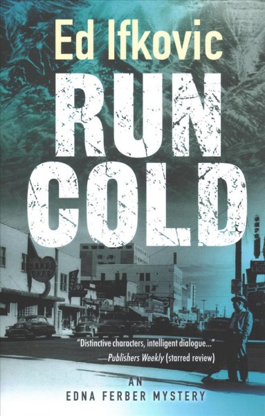 Run Cold