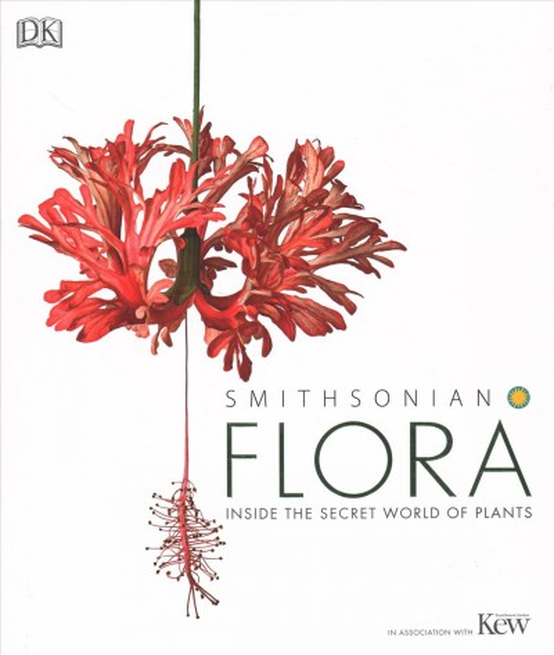 Smithsonian - Flora