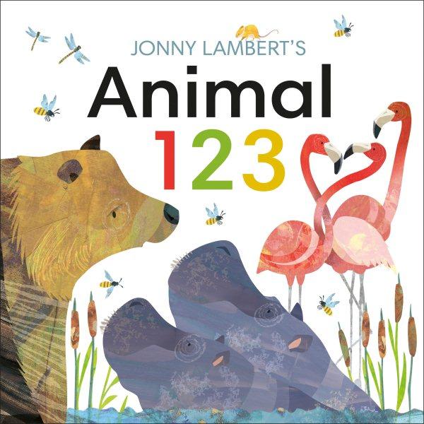 Jonny Lambert\