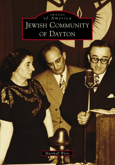 Jewish Community of Dayton