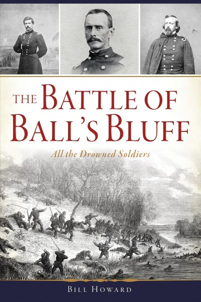 The Battle of Ball\