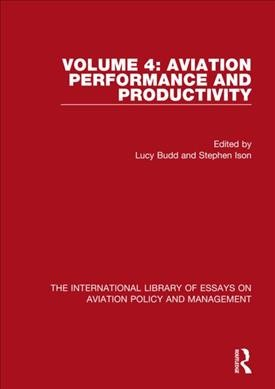 Aviation Performance and Productivity