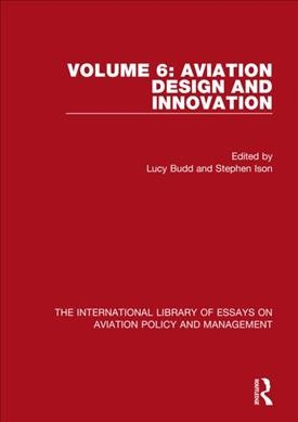 Aviation Design and Innovation