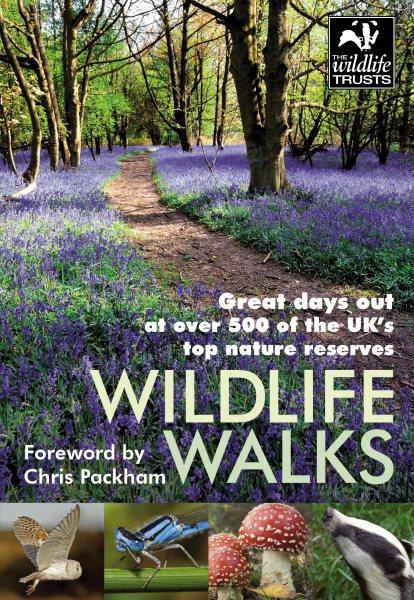 Wildlife Walks