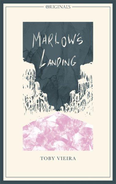 Marlow\