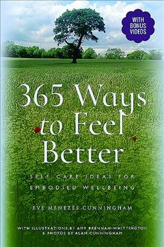 365 Ways to Feel Better