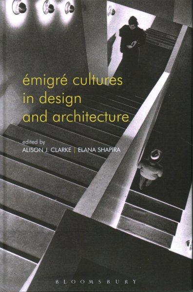 卌igr?Cultures in Design and Architecture