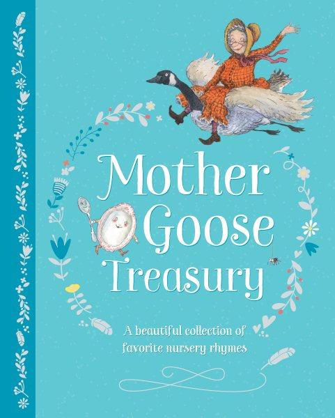 Mother Goose Treasury