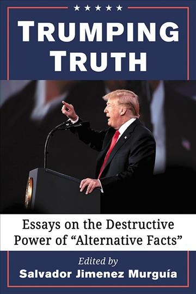 Trumping Truth