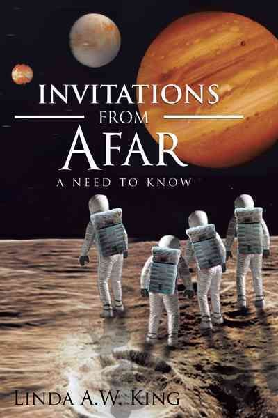 Invitations from Afar