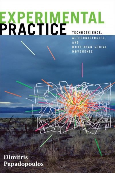 Experimental Practice