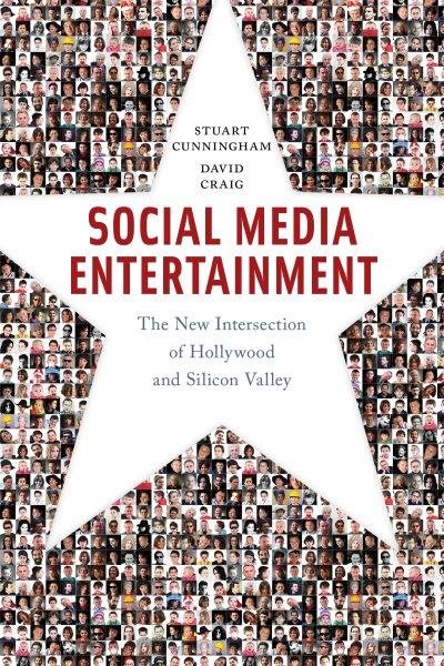 Social Media Entertainment