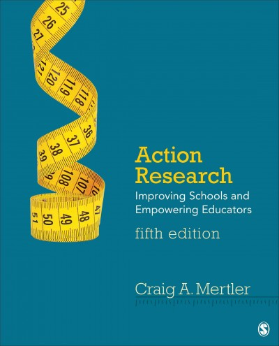 Action research :  improving schools and empowering educators /