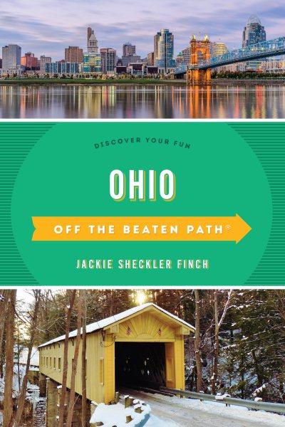 Off the Beaten Path Ohio
