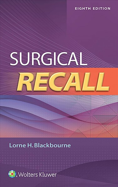Surgical Recall