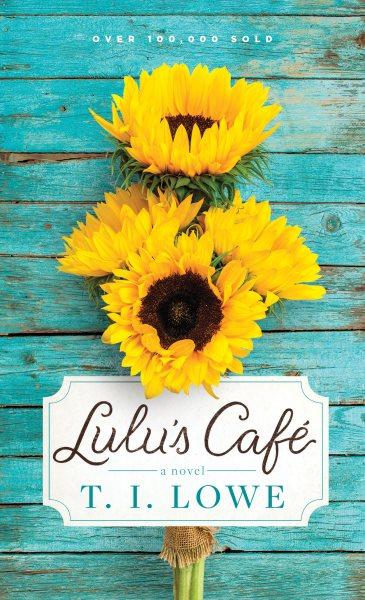 Lulu Caf