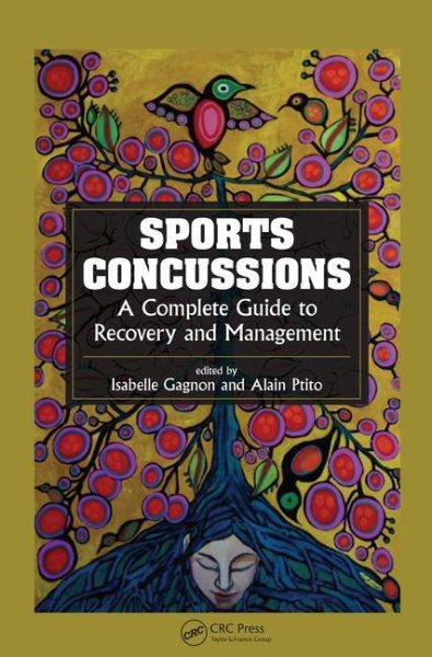 Sports Concussions Continuum